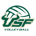 University of South Florida Volleyball Camp