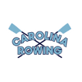 Carolina Rowing Camps