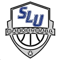 Saint Louis Basketball Camps
