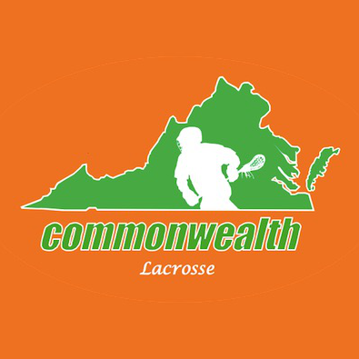 Commonwealth Lacrosse Camp