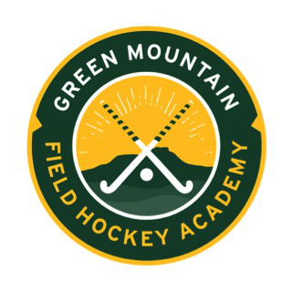 Green Mountain Field Hockey Academy
