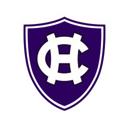 Holy Cross Football Camp