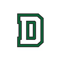 Golf Camp for Girls at Dartmouth College