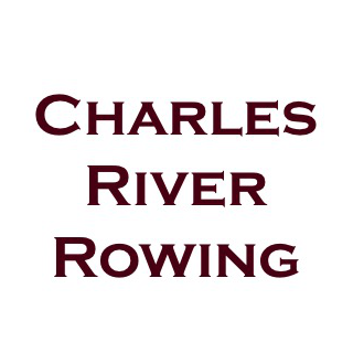 Charles River Rowing: Women's Camp