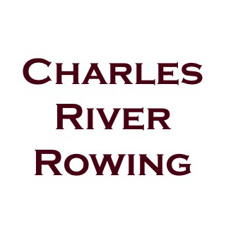 Charles River Rowing: Men's Camp