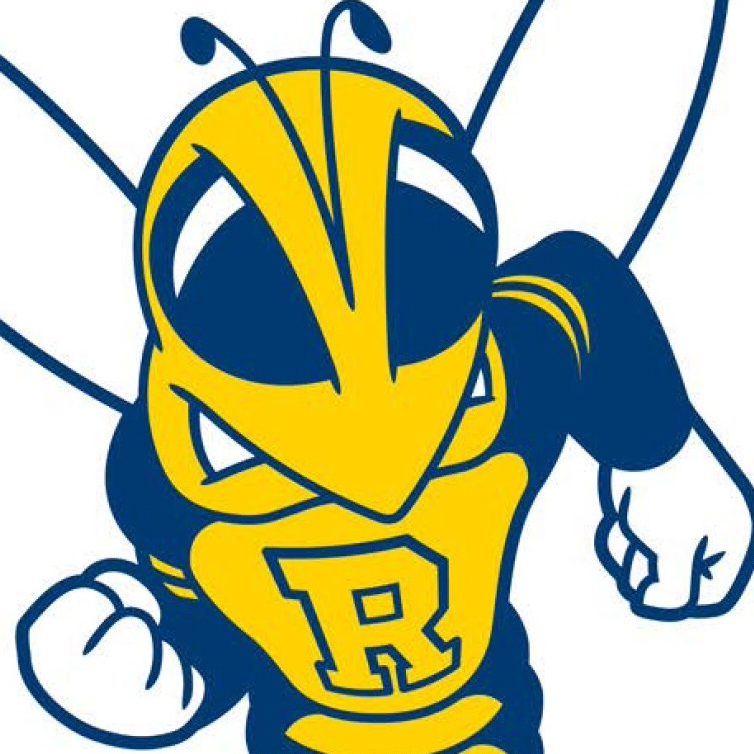 University of Rochester Soccer Camps