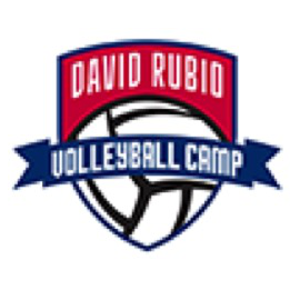 David Rubio Volleyball Camp