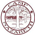 Camp Nazareth