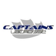 Captains Lacrosse