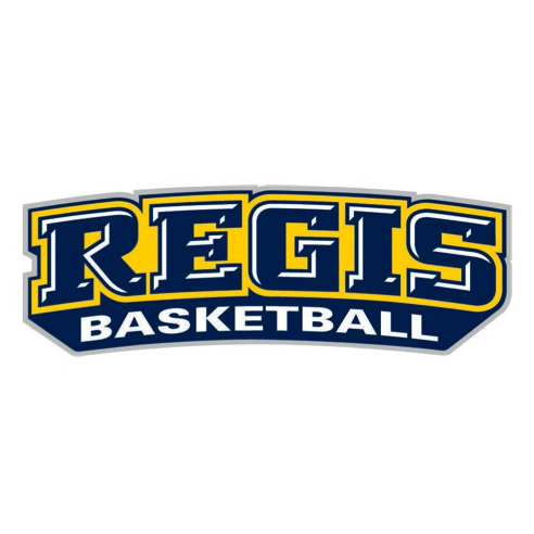 Regis Basketball Camp