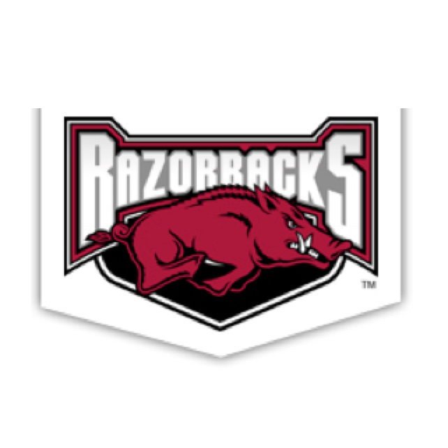 Lady Razorback Junior Golf Academy