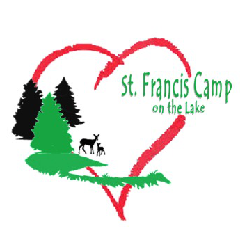 St. Francis Camp on the Lake
