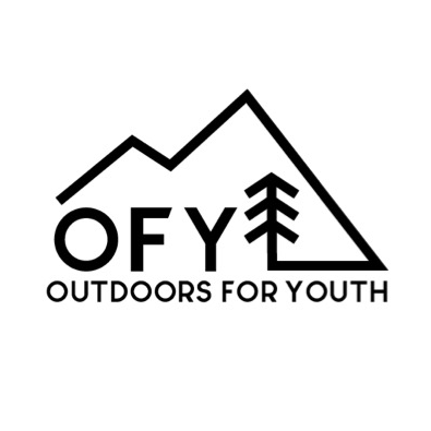 Outdoors For Youth Registration