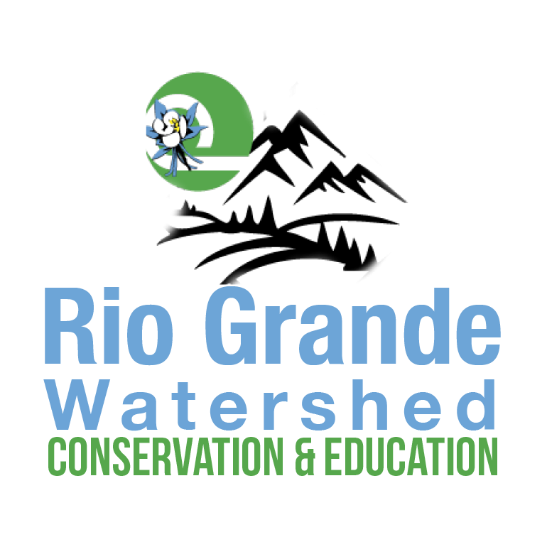 Rio Grande Watershed Conservation Education