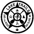 Laketrails Base Camp