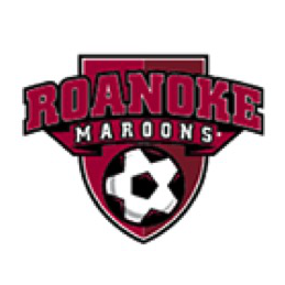 Soccer Camps at Roanoke College