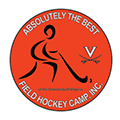 Absolutely The Best Field Hockey Camp