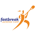 Fast Break Lacrosse Camp