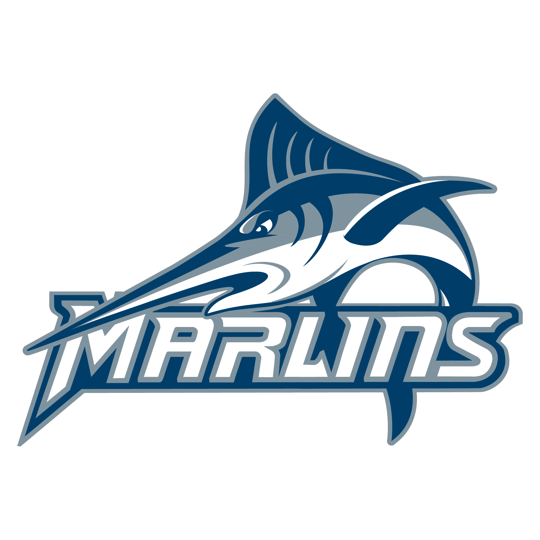 Marlin Softball Academy