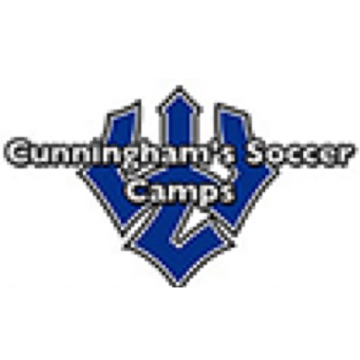 Neil Cunningham's Soccer Camp at W&L
