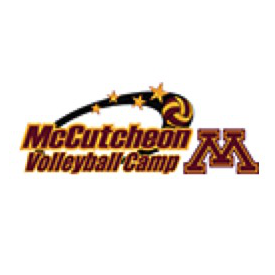 McCutcheon Volleyball Camp